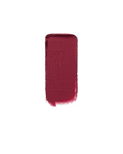 Flormar HD Lipstick