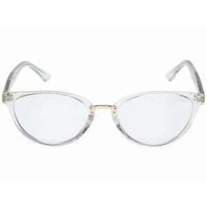 "Quay Australia Blue Light Glasses ""Rumours"""