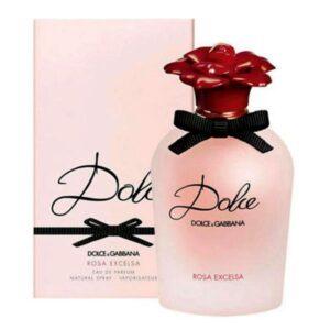 Dolce & Gabbana Rosa Excelsa