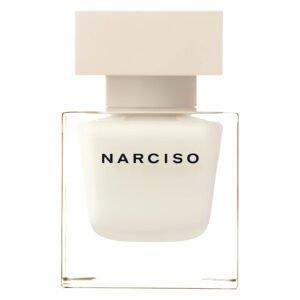 Narciso Rodriguez Narciso Eau de Parfum 30ml