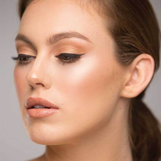 Sculpted by Aimee Connolly Summer Pop Palette