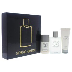 Giorgio Armani Acqua Di Gio for Men,