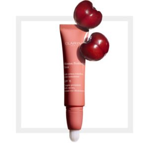 Clarins Mission Perfection Eye SPF15