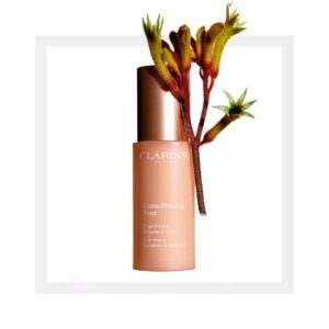 Clarins Extra-Firming Eyes