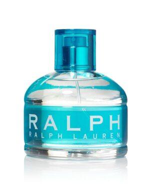 Ralph Lauren - Ralph' Eau de Toilette