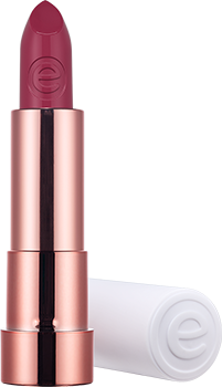 Essence This Is Me Lipstick 04