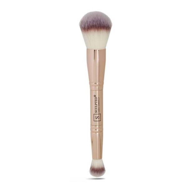 Sculpted Aimee Connolly - Complexion Brush
