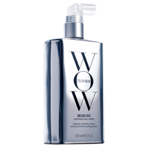 Colour WOW DREAM COAT Anti-Frizz Treatment