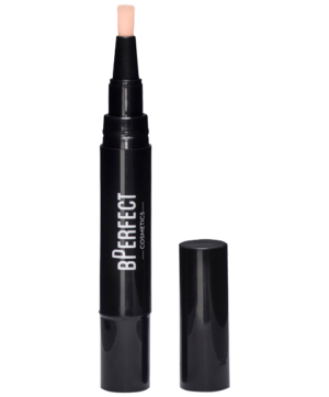BPerfect Cosmetics BPrepared Conceal & Highlight
