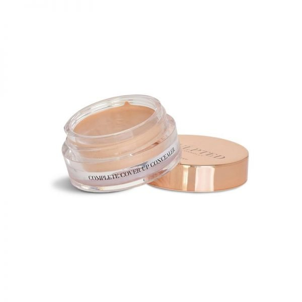 Sculpted Aimee Connolly - Complete Cover Up Concealer