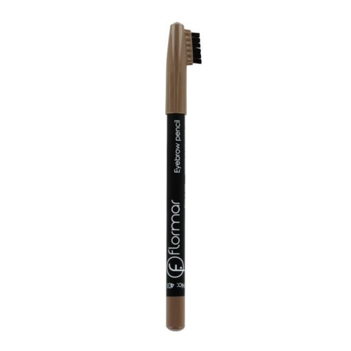 Flormar Eyebrow Pencil