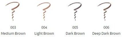 Flormar Eyebrow Liner