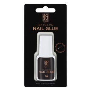 SOSU Nail Glue