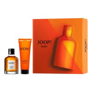 Joop! Wow! for Men EDT Gift