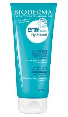 Bioderma ABCDerm Hydratant