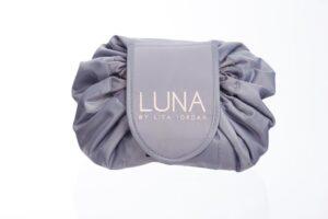 LUNA by Lisa Beauty Bag