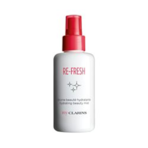 Clarins - 'My Clarins Re-Fresh Hydrating Beauty Mist' 100ml