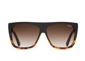 QUAY X DESI Sunglasses OTL II