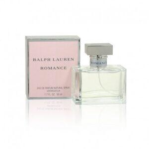 Ralph Lauren - 'Romance' eau de parfum 50ml