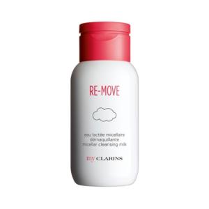 Clarins - 'My Clarins Re-Move Micellar Cleansing Milk' 200ml
