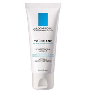 La Roche-Posay Toleriane Foaming Gel