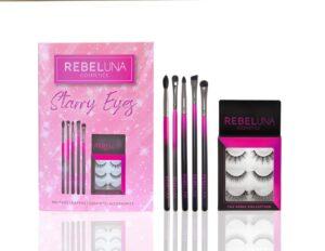 Rebeluna Starry Eyes