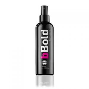 bBold Liquid Tan 200ml