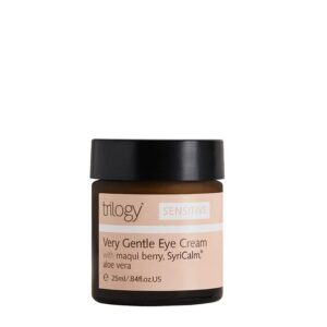 Trilogy Very Gentle Eye Cream