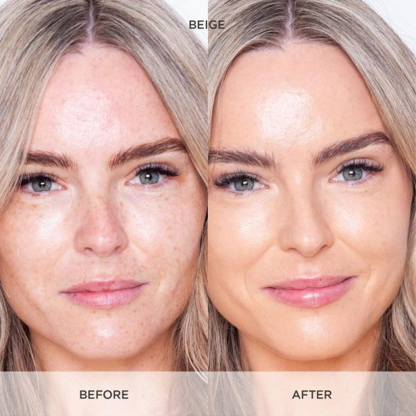 Sculpted Aimee Connolly - Brighten Up Concealer