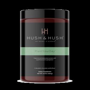 hush hush goldens pharmacy